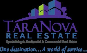 Taranova Real Estate Calgary