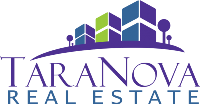 Taranova Real Estate Calgary